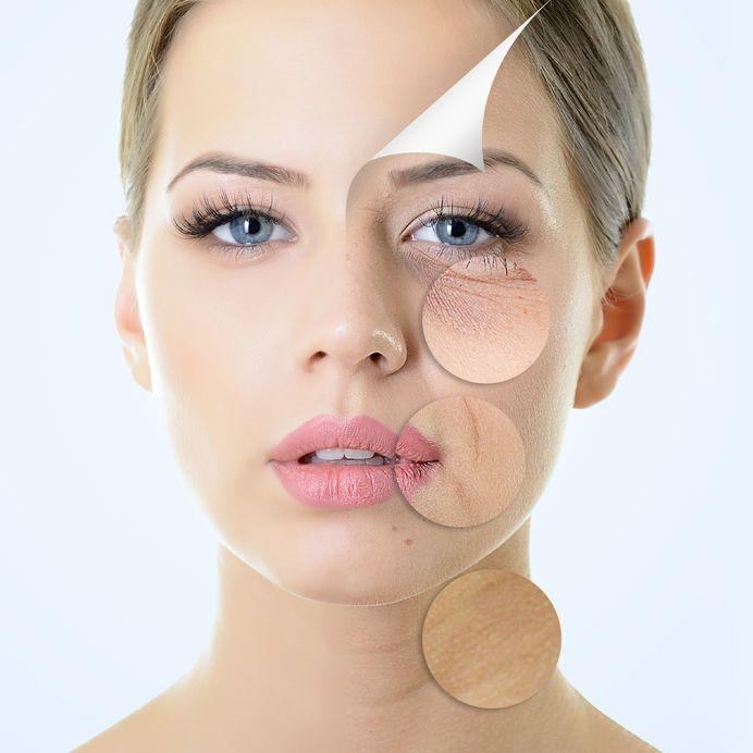 Is hyaluronic acid good for skin?