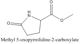 CAS 54571-66-3 Methyl 5-oxopyrrolidine-2-carboxylate